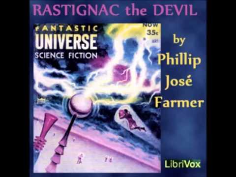 Rastignac The Devil (FULL Audiobook)