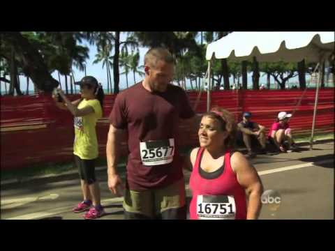 "Extreme Weight Loss - ""Sara"" (Season 4 / Episode 10)"