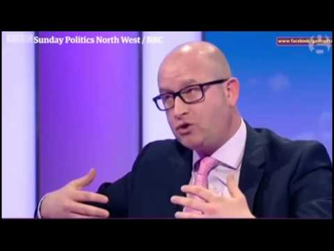 Is Paul Nuttall lying about being at the Hillsborough disaster?