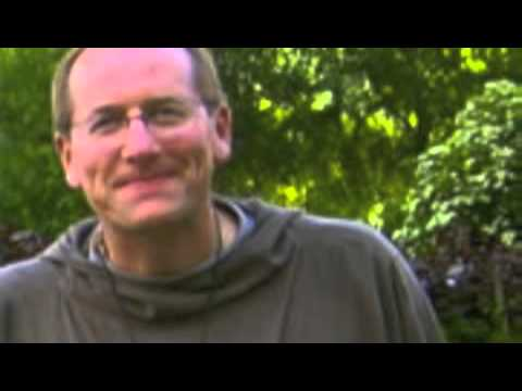 6.1. St Pierre Julien Eymard - vie (1/2) - Père Nicolas Buttet