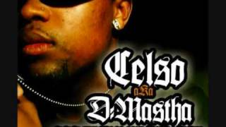Celso opp let me be your boy.wmv
