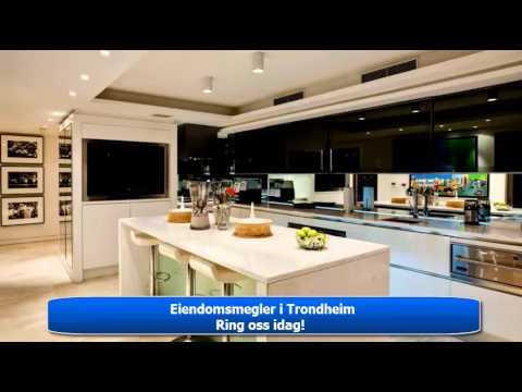 Eiendomsmegler Trondheim | 930 54 345