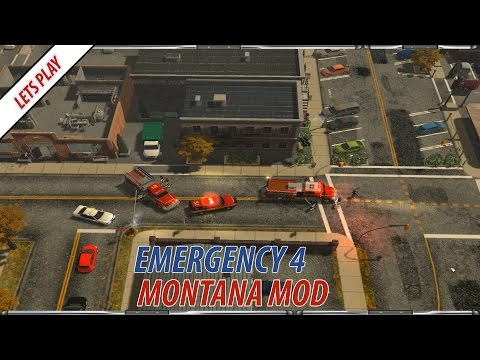 Emergency 4 PC t download - 2shared