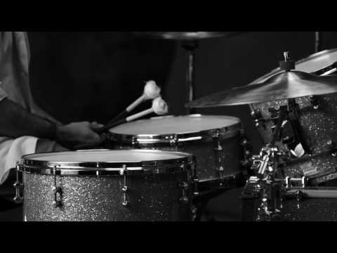 REVOLUTION  John Butler Trio     JBT
