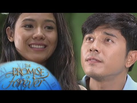 The Promise of Forever: Lawrence proposes to Sophia | EP 53