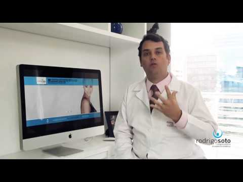 video mamoplastia