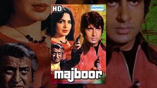 Repeat youtube video Majboor