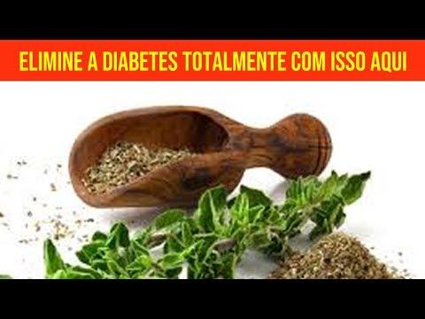 Remédio Natural Para Diabetes Caseiro - Tratamento Diabetes Tipo 1 e 2