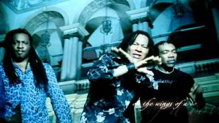 Londonbeat - Where Are You (Official HD videoclip)
