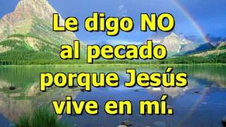 Video PSTC 036 No al pecado - Juan Valentino download MP3, 3GP, MP4, WEBM, AVI, FLV Agustus 2018