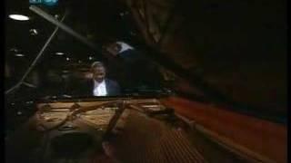 McCoy Tyner - Mr. P.C.