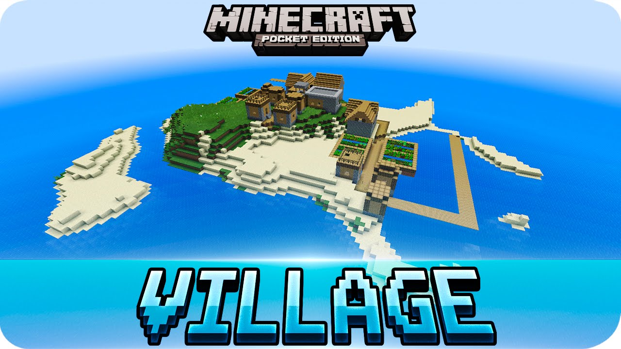 What Is The Best Island On Survival