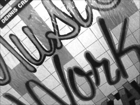 Hopeton Lindo - Lonely night. 1988 (Reggae/Dancehall)