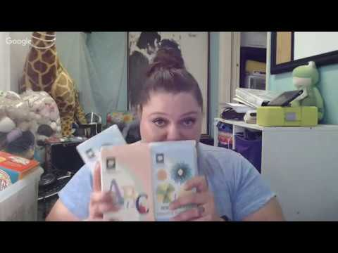 Treasure Sharing- Thrift Store Haul 8 Stores in One Day Goodwill Thrifting to resell on eBay
