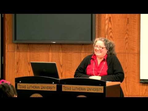 Deborah Martin - Theatre Criticism