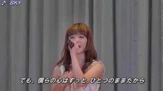 【予約受付中】待望の新曲2013.2.13(水)発売!!! 西寺郷太氏プロデュー...