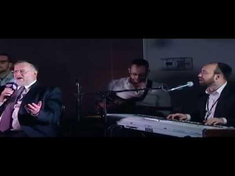 Rabbi Boruch Chait Highlights PIC 2015