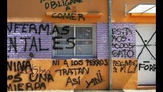 Maltratos en el jardín Tribilín: 5 docentes detenidas
