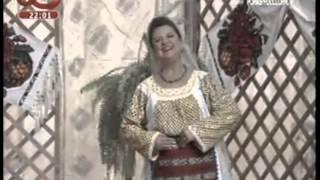 Eugenia Moise Niculae - 01. Oltule, flacau oltean