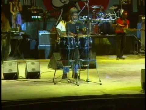 Burning Spear - Live 1993 - Peace + Loving day - Sunsplash(1).mpg