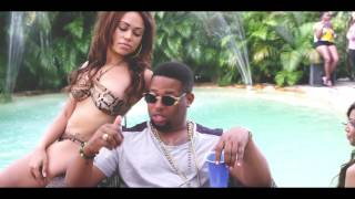 D-Black - Carry Go ft. Davido (Official Music Video)