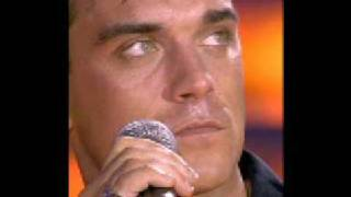 Robbie Williams - Song 3