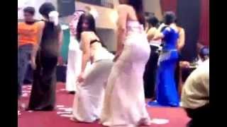 Sexy Arabic Girl - Raqsi Zor Jwan