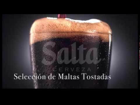 Salta Negra - Tamales