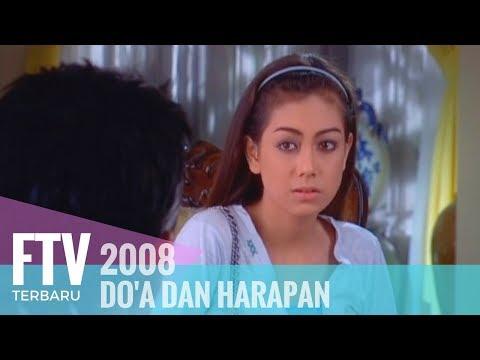 FTV  DOA & HARAPAN