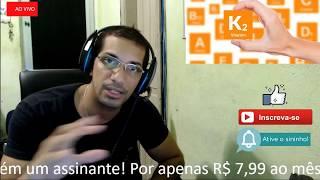 K mk7 trans vitamina todo