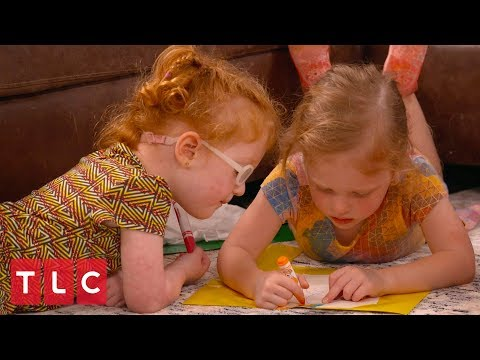 OutDaughtered' Finale Leaves Fans Disappointed With TLC And