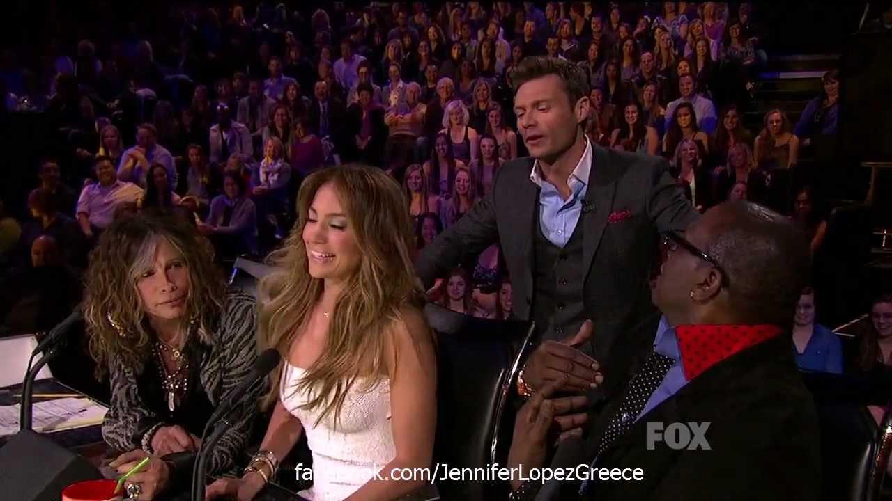 American Idol Nipple Mature Lesbian Domination Porn -2632