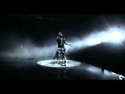 Lil Wayne - John Explicit ft Rick Ross.mp4