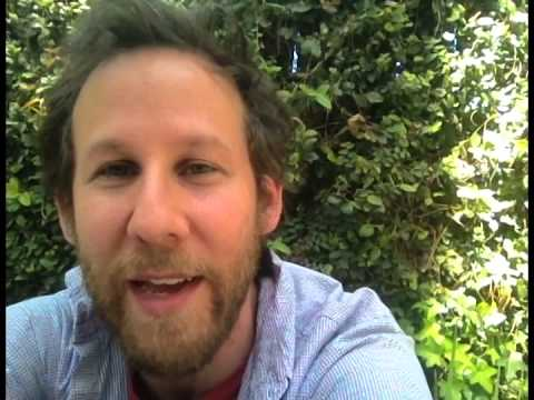 BEN LEE | A Special Video Message Ahead Of His June Tour!