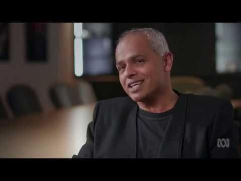 Zaki Ameer - DDP Property Dream Design Property On ABC 4 Corners