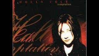 Holly Cole Looking For The Heart Of Saturday Night