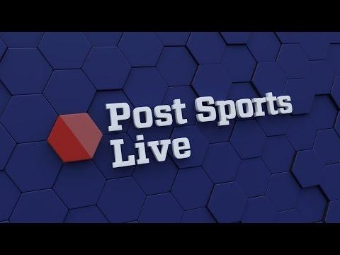 Post Sports Live: Fantasy edition