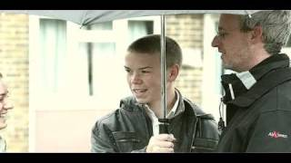 Will Poulter -  With You Thumbnail