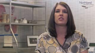 Importance of Fluoride   Samantha Lund