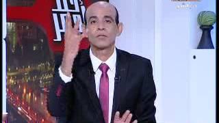بالفيديو.. محمد موسى يهاجم التعليم العالي بسبب رقص طلبة «حلوان»