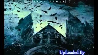 Katatonia  - Gone -  (Acoustic 2015)