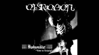 Eisregen - Treibjagd (live)