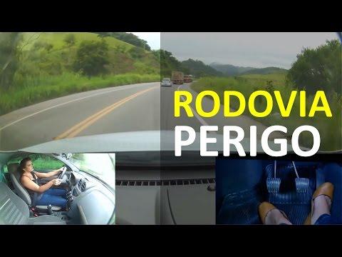 NO TRÂNSITO COM A FABI - Parte 3 #Dirigir #Fabi #Rodovia