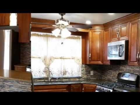 Remodeling Process   Brooklyn, NY – Beyond Designs & Remodeling