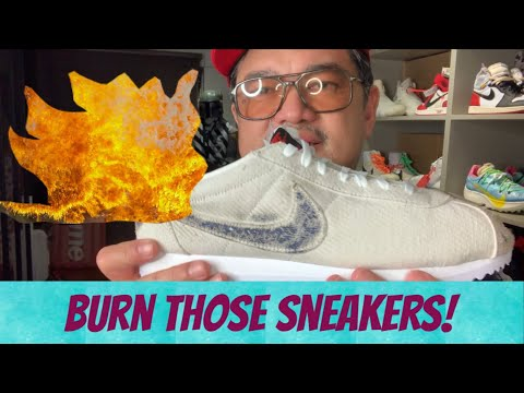 burned-my-sneakers-to-make-them-look-awesome!