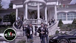 Banda Tierra Sagrada - Así te quiero yo (Video Oficial)