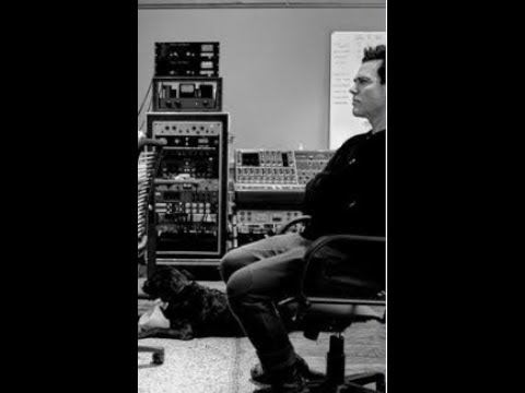"""Rammstein are closer to finishing new album, now in the """"final mixing"""" stage..!"""