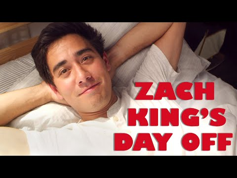 zach-king's-day-off---magical-short-film
