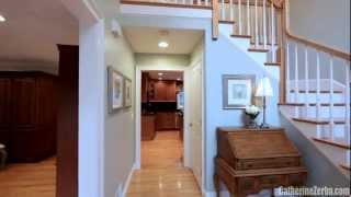 12 Haydn Drive | Atkinson Nh | Real Estate Marketing Video