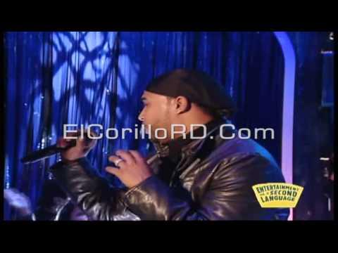Don Omar  Virtual Diva HD: MTV Tr3s  Edition